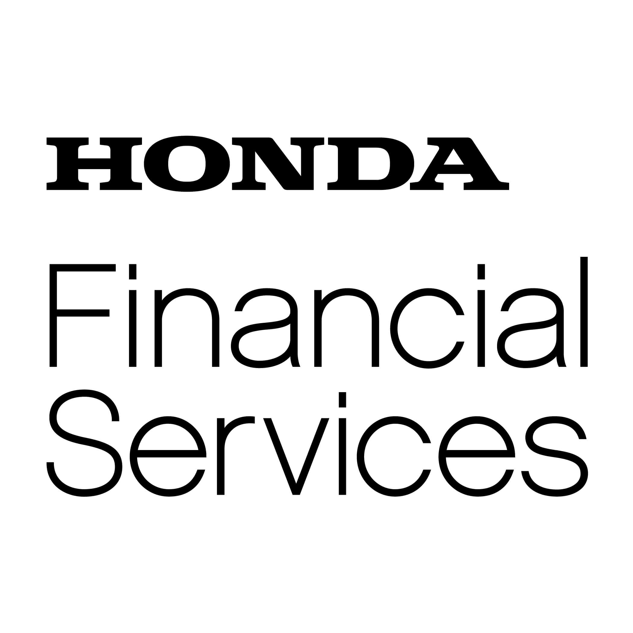 Financial Services: Honda Of Covington Powersports Louisiana