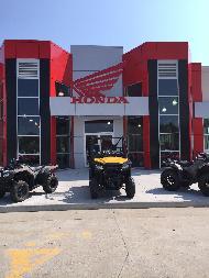 Honda Dealerships In Louisiana >> Dealership Information Honda Of Covington Powersports Louisiana
